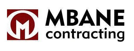 Mbane Contracting